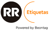 RR Etiquetas - Grupo CCRR